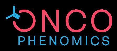 Oncophenomics